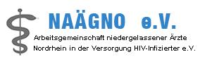 Neaegno